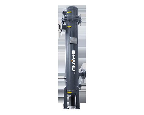 水冷型高效空气冷却器